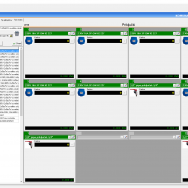 Folpo (Windows client application)